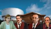 ՄԻԵԴ-ի ապտակը՝ ՍԴ նախկին դատավորներին. ծննդյան «նվեր» Հրայր Թովմասյանին․ «Ժողովուրդ»