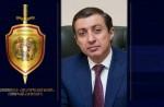 Ոստիկանությունը տեսանյութ է հրապարակել Միհրան Պողոսյանի ձերբակալության դեպքից