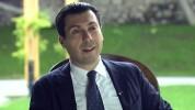 Միքայել Մինասյանի չստացված սուլթանատը․ Ադրբեջանի և Հայաստանի իշխանությունները համեմատելի չ...