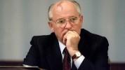 Գորբաչովին «Առյուծի մրցանակ» են շնորհել Եվրոպայում միջուկային պատերազմը կանխելու համար