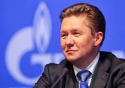 В «Газпроме» поняли, что «виновниками» высокого тарифа на газ в Армении являются не они, а...