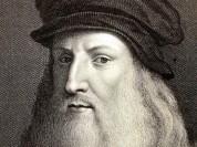 «Ով չի գնահատում կյանքը, արժանի չէ նրան». Լեոնարդո դա Վինչիի 10 աֆորիզմները