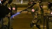 Մինսկում ոստիկանությունը ռետինե փամփուշտներ է կիրառել ցուցարարների դեմ