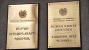 ՀՀ ՄԻՊ-ը իրականացնում է հայ զինծառայողների դիերի նկատմամբ ադրբեջանական զինուժի վայրագությո...