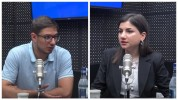 «Միտք» ինկուբացիոն ծրագիր. նոր հարթակ նոր մտքերի համար. «IT Armenia» (տեսանյութ)