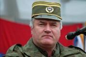Ռատկո Մլադիչը դատապարտվեց ցմահ ազատազրկման