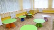 Առերևույթ չարաշահումներ՝ Շենգավիթի 5 մանկապարտեզներում. ՔԿ