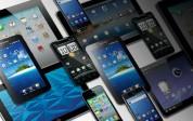 Հայաստան են ներմուծել 34.758.100 ՀՀ դրամ մաքսային արժեքով բջջային հեռախոսներ, համակարգիչնե...