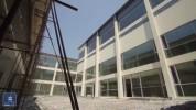Մինչև 2022 թվականը Հայաստանում կկառուցվի 52 մոդուլային դպրոց