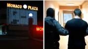 «Մոնակո Պլազա»-ում կրակոցներ արձակած 27-ամյա երիտասարդը բերման է ենթարկվել (տեսանյութ)