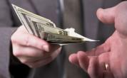 Մեծահարուստ սեփականատերը փորձում է ՔԿ բարձրաստիճան պաշտոնյայի հովանավորությամբ «գցել» փայա...