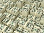Հայաստանից գողացվածի չափը հայտնի է՝ շուրջ 30 մլրդ դոլար. «Ժամանակ»