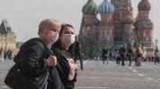 Տարեցների և քրոնիկ հիվանդների համար Մոսկվայում սկսել է գործել տնային ռեժիմ