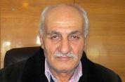 Հրաժարական է տվել Մրգաշեն համայնքի ղեկավարը