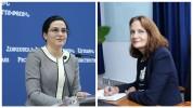 ԱԳՆ խոսնակն անդրադարձել է ՀՀ-ում UNICEF-ի ներկայացուցչի պաշտոնավարումը դադարեցնելու որոշմա...