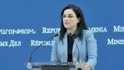 Ադրբեջանը փորձում է օգտագործել կորոնավիրուսի հետևանքով հակամարտության գոտում ԵԱՀԿ նախագահի...