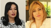 Մարալ Նաջարյանին անձնագիր չեն տալիս, ասել են՝ անձամբ պիտի Բեյրութից գա ու երևի պիտի ապացու...