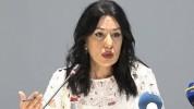 Արտահերթ ընտրությունների հարց ԲՀԿ-ն չի քննարկել․ Նաիրա Զոհրաբյան