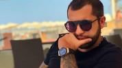 Սերժ Սարգսյանի եղբորորդին դատապարտվեց 5,6 տարվա ազատազրկման