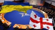 Կբացի՞, արդյոք, ՆԱՏՕ-ն իր դռները Ուկրաինայի ու Վրաստանի առջև․ «Հայաստանի Հանրապետություն» ...