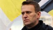 Բողոքի ակցիաներ Ռուսաստանում՝ ի աջակցություն Նավալնու. կան ձերբակալվածներ (տեսանյութ)
