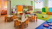 Հանրային քննարկման է ներկայացվել նախադպրոցական հաստատությունների տնօրենների հավաստագրման կ...