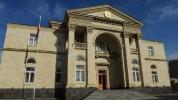 ՀՀ նախագահի աշխատակազմը hայտարարություն է տարածել ՔԴՕ-ի վերաբերյալ