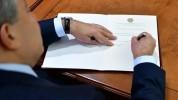 Արմեն Սարգսյանի հրամանագրով մի շարք զինծառայողներ պարգևատրվել են