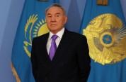 Ղազախստանի մայրաքաղաք Աստանան ի պատիվ առաջին նախագահի անվանափոխվեց Նուրսուլթան