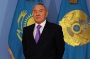 Ղազախստանի մայրաքաղաք Աստանան ի պատիվ առաջին նախագահի անվանափոխվեց Նուրսու...