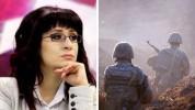 Այսօր գերության մեջ գտնվող Շիրակի մարզի 62 զինծառայողներից 3-ը հեռախոսակապով զրուցել են իր...