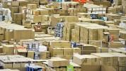 Ինչ է ակնարկում իշխանությունը ՀՀ շուկան ադրբեջանական ապրանքների համար բացելու մասին հայտար...
