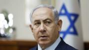 Նեթանյահուի խորհրդականի մոտ հայտնաբերվել է կորոնավիրուս. The Times of Israel
