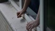 Քաղաքացին փորձել է նետվել Գյումրու բարձրահարկ շենքերից մեկից