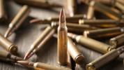 Երևանում հայտնաբերվել է մեծ քանակությամբ զինամթերք, ապակյա տարաներում թունավոր նյութի նման...