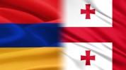 Վրաստանի փոխվարչապետը կժամանի Երևան. Sputnik Armenia