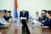 «WCIT 2019»-ը կանցկացվի Հայաստանում