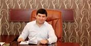 Մասիսի քաղաքապետը աղբահանությունը վստահել է իր ընկերոջ՝ «Զիբիլի Գոռի» հորը. «Հրապարակ»