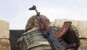 Զինծառայողի՝ կրծքավանդակի շրջանում հրազենային վնասվածք ստանալու դեպքի առթիվ հարուցվել է քր...