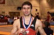 Հայ ըմբիշը նշանակվել է Լեհաստանի երիտասարդական ընտրանու ավագ մարզիչ