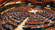 Նիդերլանդների խորհրդարանը երկրի կառավարությանը կոչ կանի ճանաչել Հայոց ցեղասպանությունը