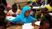Նիգերիայում երեխաները վախենում են դպրոց հաճախել