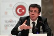 Թուրքիան և Ռուսաստանը քննարկում են փոխադարձ հաշվարկներում ազգային արժույթների օգտագործումը...