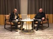 Արցախի նախագահը Նիկոլ Փաշինյանի հետ հանդիպման ժամանակ ընդգծել է Հայաստանում կայունության պ...