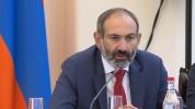 Որքանով է նվազել Հայաստանի պետական պարտքը Նիկոլ Փաշինյանի կառավարության օրոք․ «ժողովուրդ»