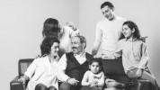 Չինաստանի վարչապետը շուտափույթ ապաքինում է մաղթել Փաշինյանին ու նրա ընտանիքին
