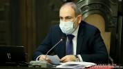 Պետք են խստագույն միջոցներ՝ համավարակը հսկողության տակ առնելու համար. վարչապետ