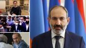 Ովքե՞ր են Հայաստանում կեղծ լուրեր տարածում Փաշինյանի մասին․ DW-ի անդրադարձը Factor.am
