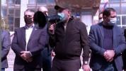 Սուգը, տառապանքը, ցավը հաղթահարելու մեկ ձև կա. դա աշխատանքն է Նիկոլ Փաշինյան (տեսանյութ)