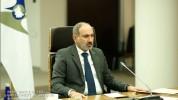 Վարչապետը վերահաստատել է Հայաստանի ակտիվ համագործակցության պատրաստակամությունը՝ ի նպաստ ԵԱ...
